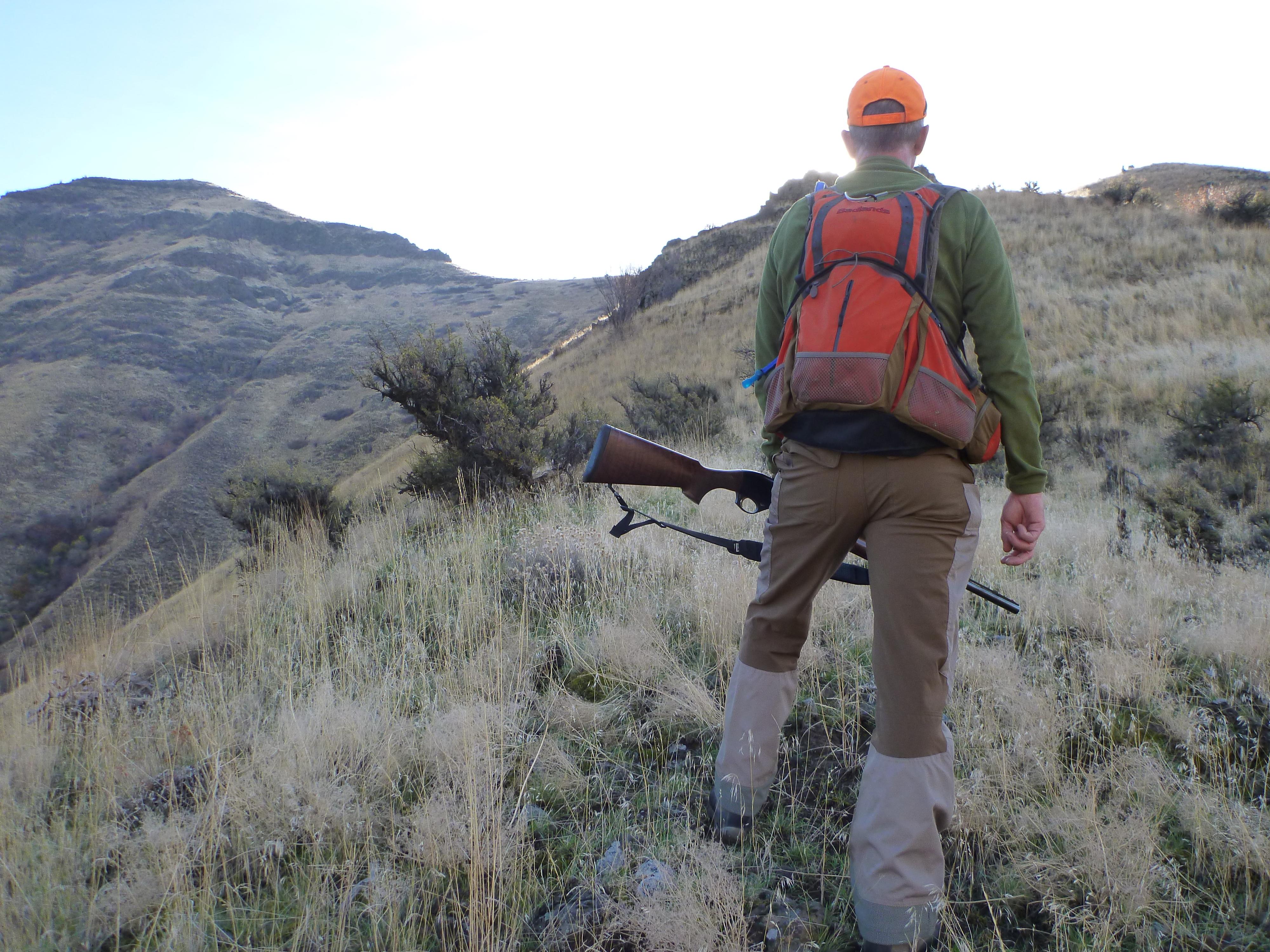 42e7135e Chukar Culture: Best Chukar Hunting Pants